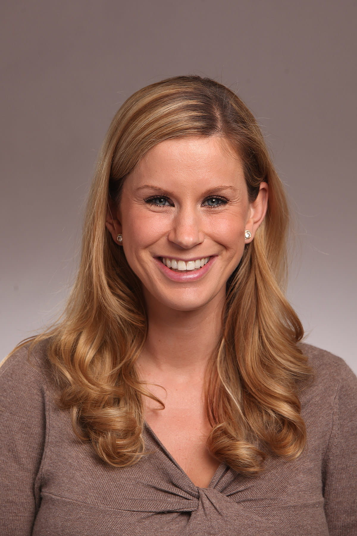A photo of Heidi Adkins.