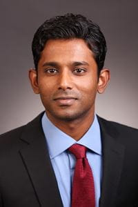 Shankar Baskar, MD