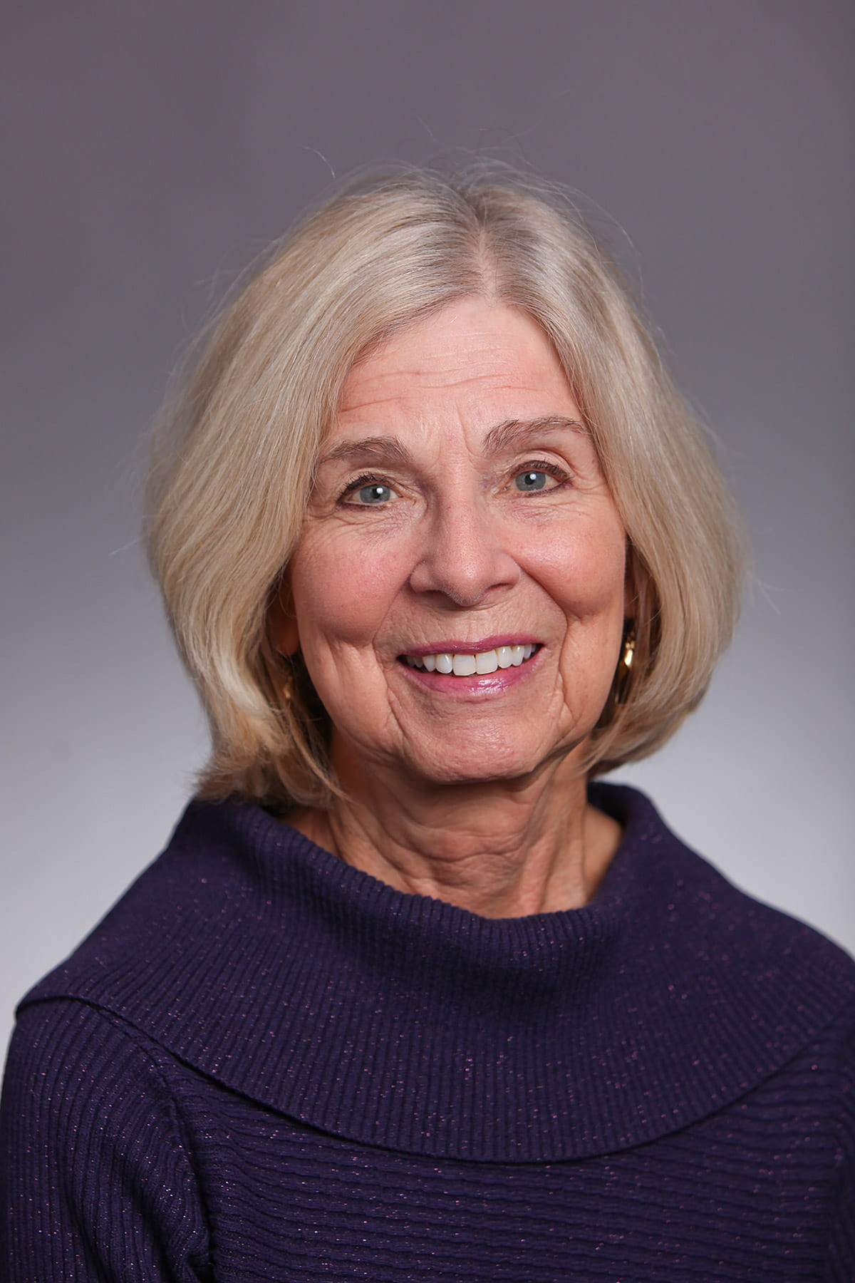 Barbara W. Boat, PhD