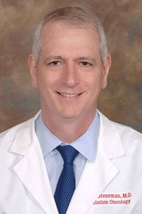 John C. Breneman, MD