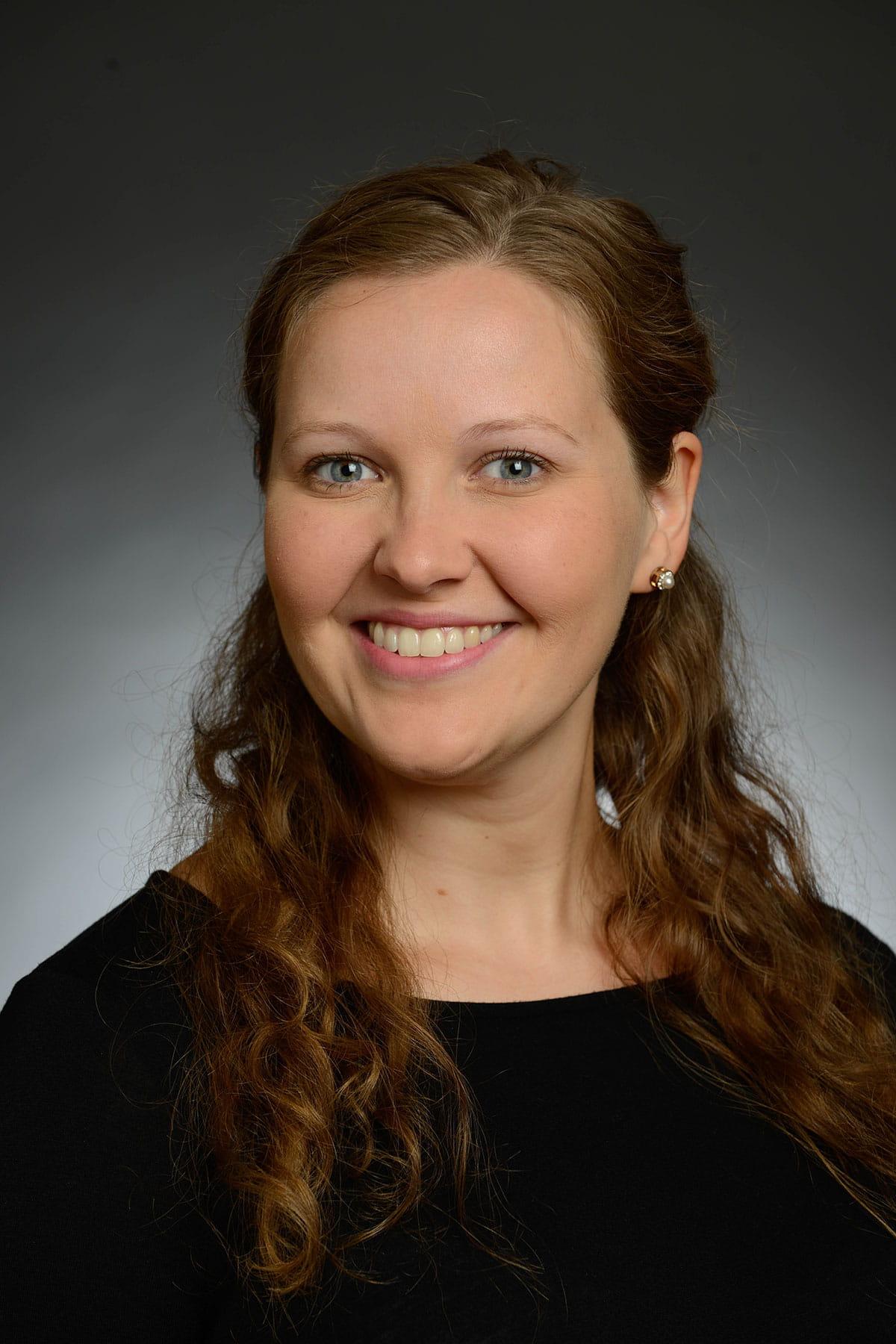 Sandra Brook Od Cincinnati Children S Hospital Medical Center