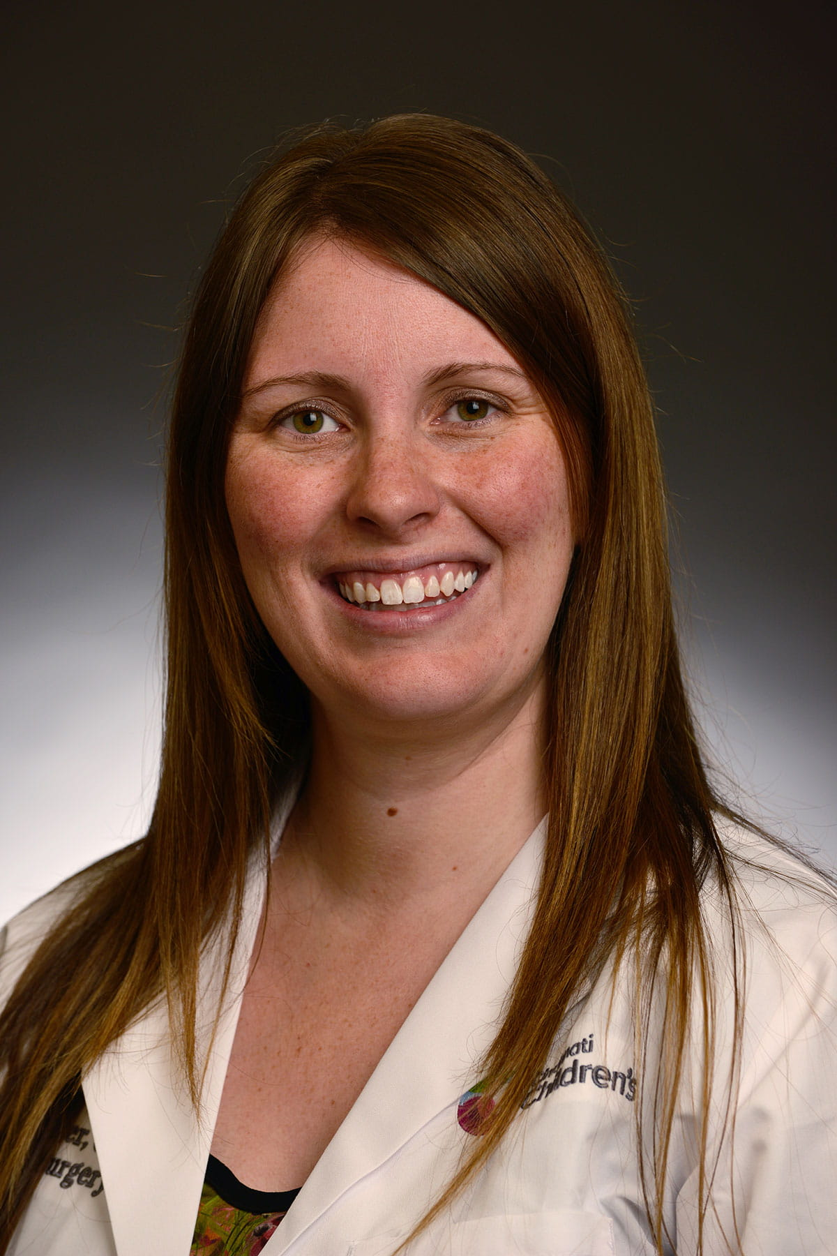 Krista A. Carpenter, APRN, CNP