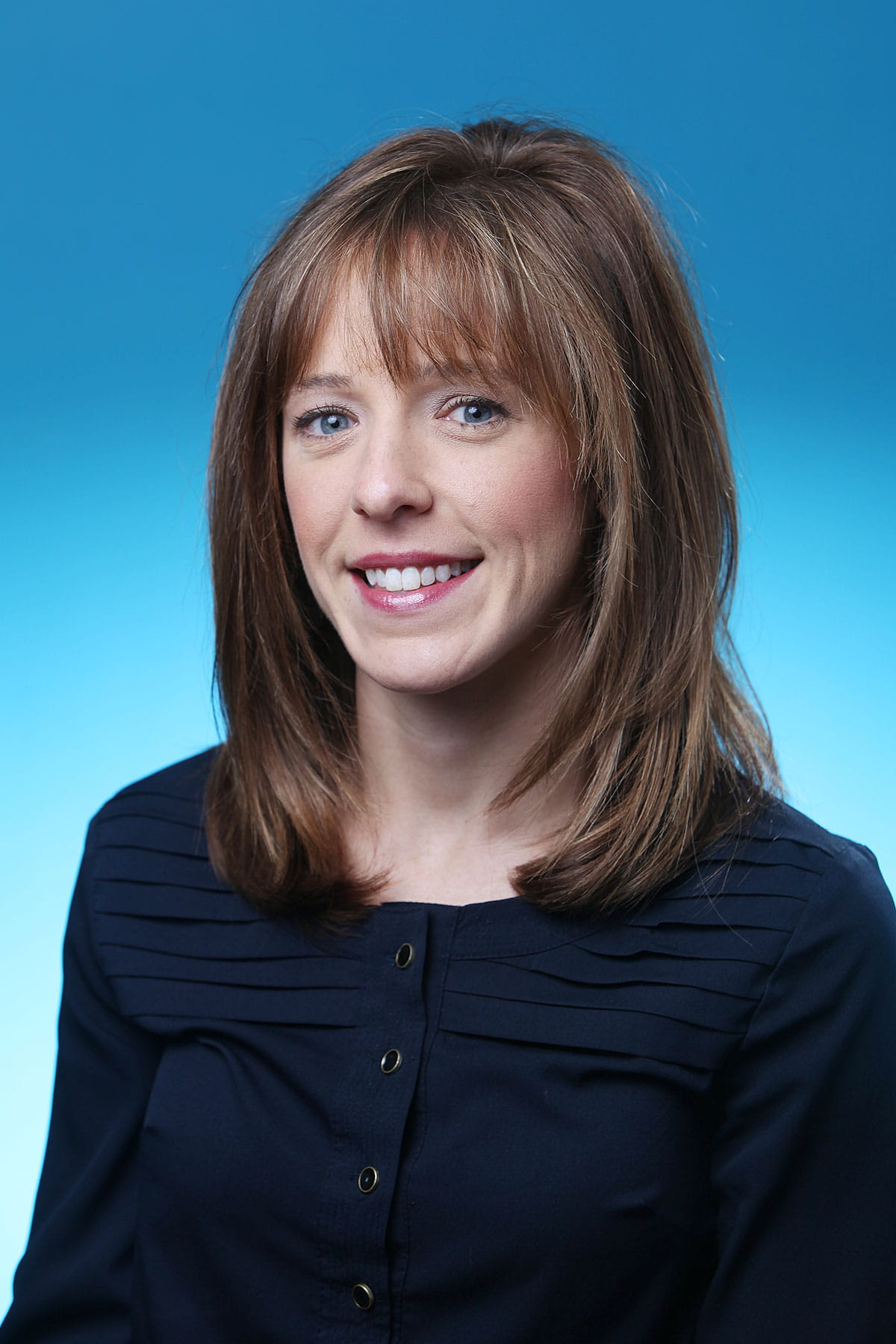 Michelle C. Cash, MSN, APRN, CNP