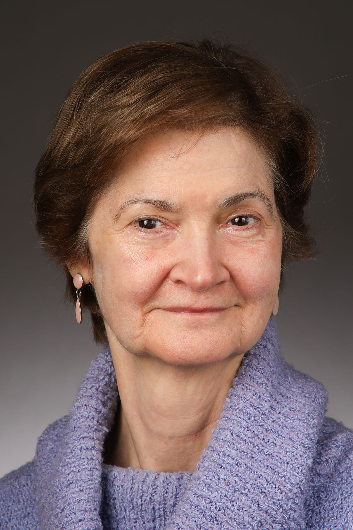 Margaret H. Collins, MD