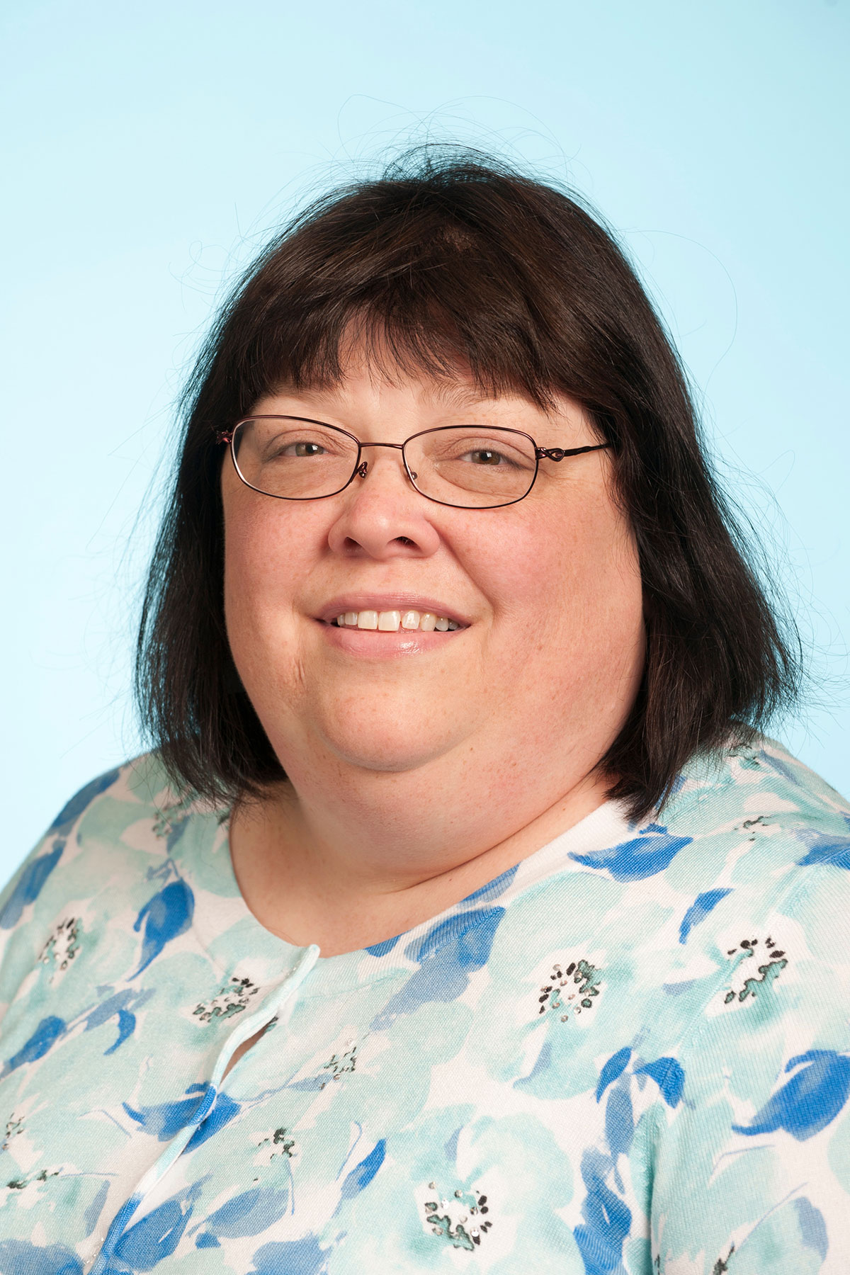 Lee Ann E. Conard, RPh, DO, MPH