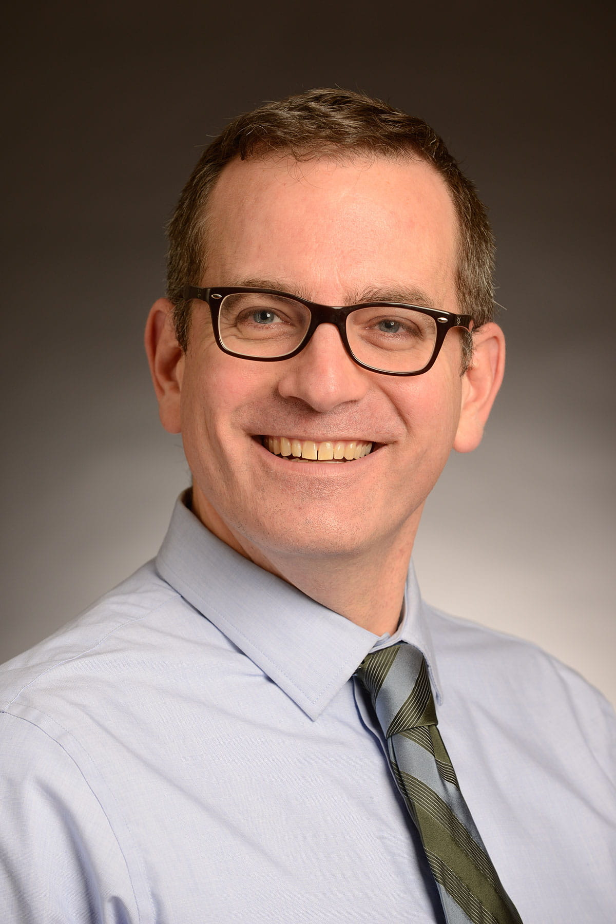 Peter de Blank, MD, MSCE | Cincinnati Children's Hospital Medical Center