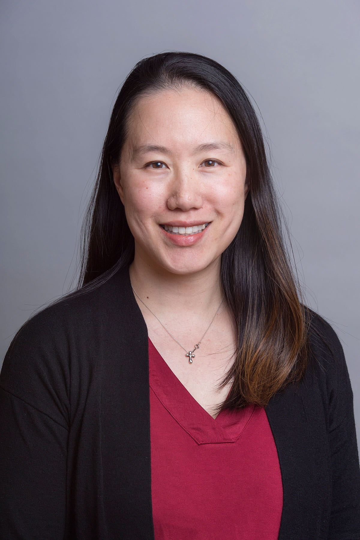Susan L. Fong, MD, PhD