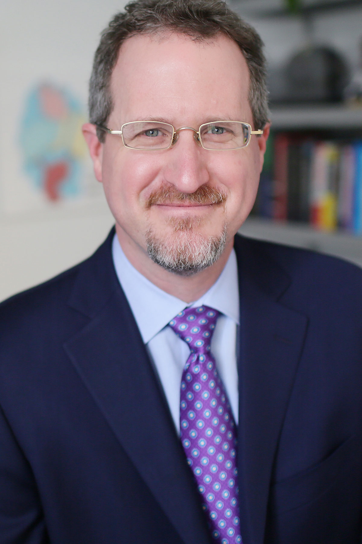 Stuart L  Goldstein, MD, FAAP, FNKF