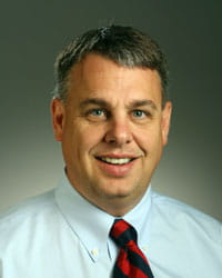 A photo of Michael Helmrath, MD, MS.
