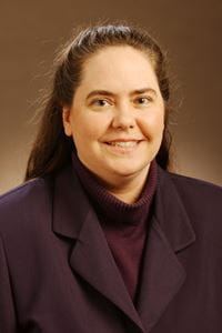 Holly M. Ippisch, MD, MS