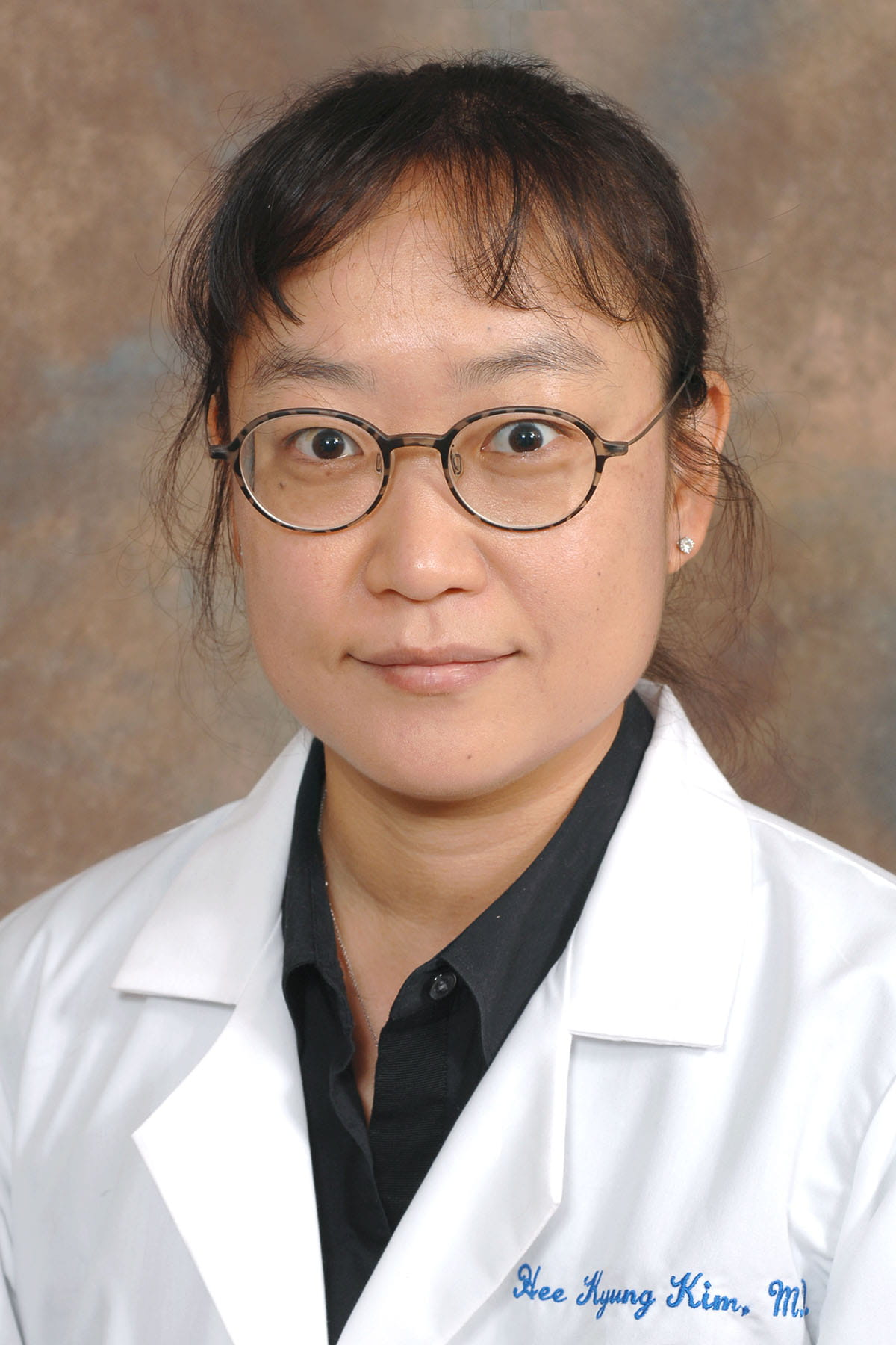Hee H. Kim, MD