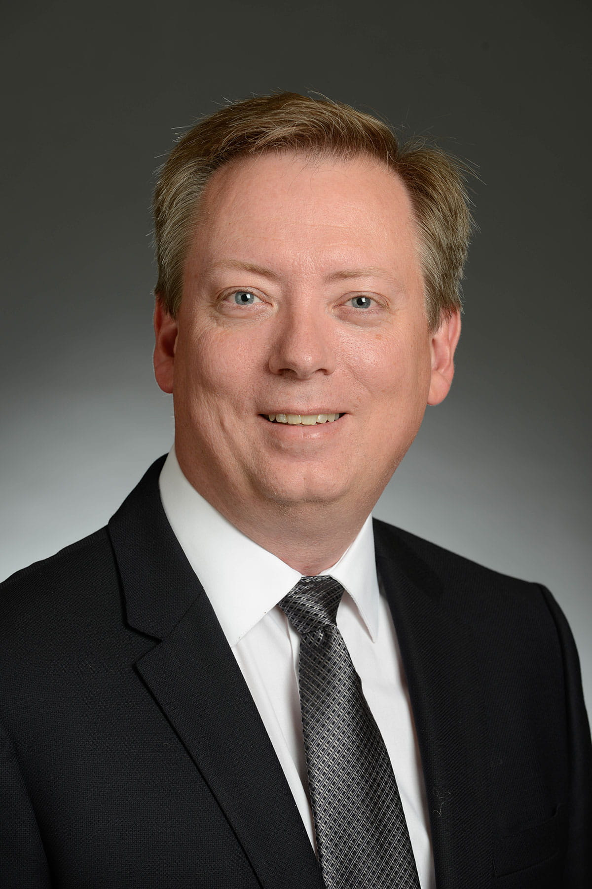 Paul S. Kingma, MD, PhD