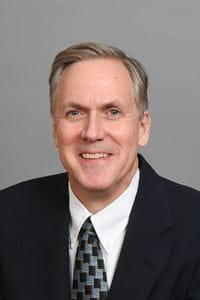 Timothy K.  Knilans, MD