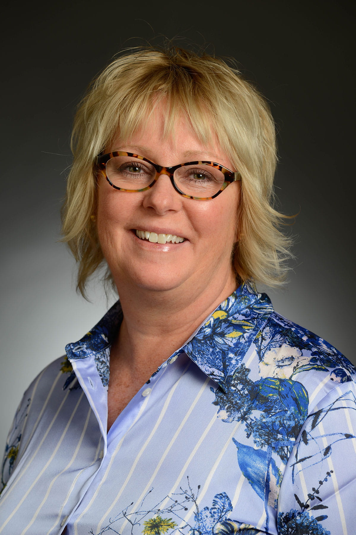 Kimberly (Kim) Kombrinck, APRN, PC/AC