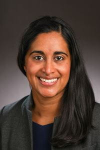 Meera Kotagal, MD, MPH