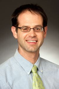 Brad G. Kurowski, MD, MS