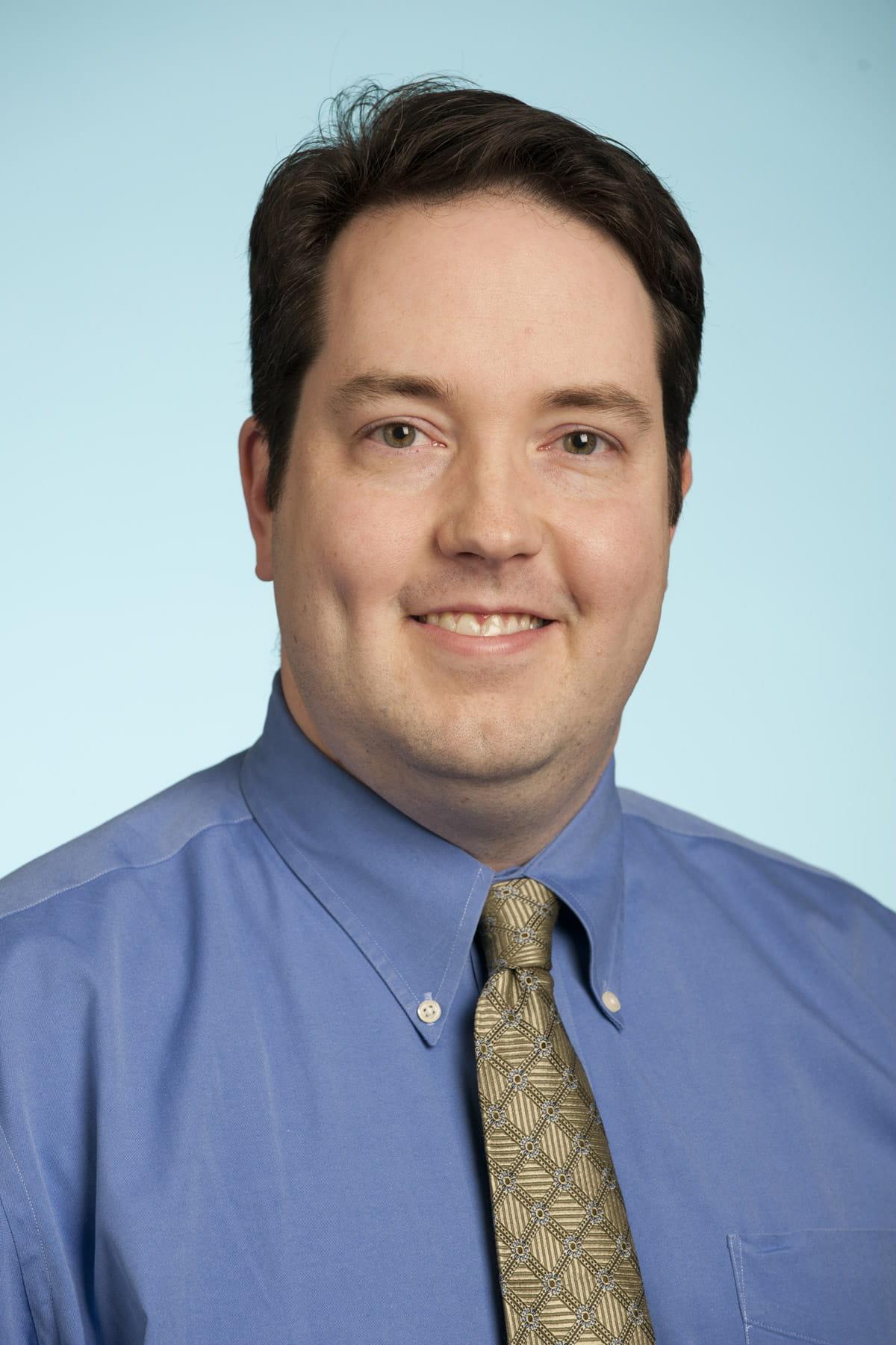 Brian P  Kurtz, MD