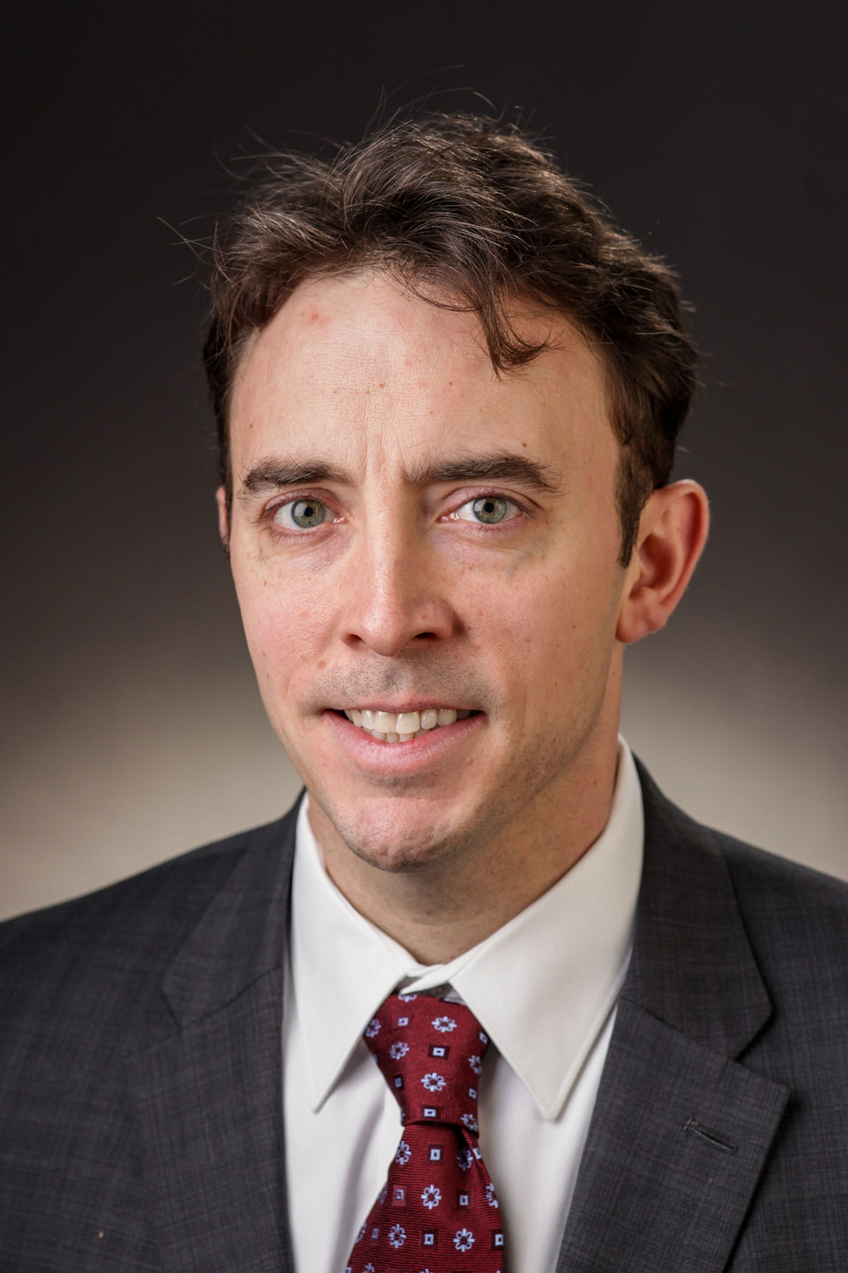 Sean M. Lang, MD