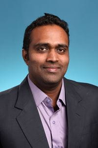 Satish K. Madala, PhD