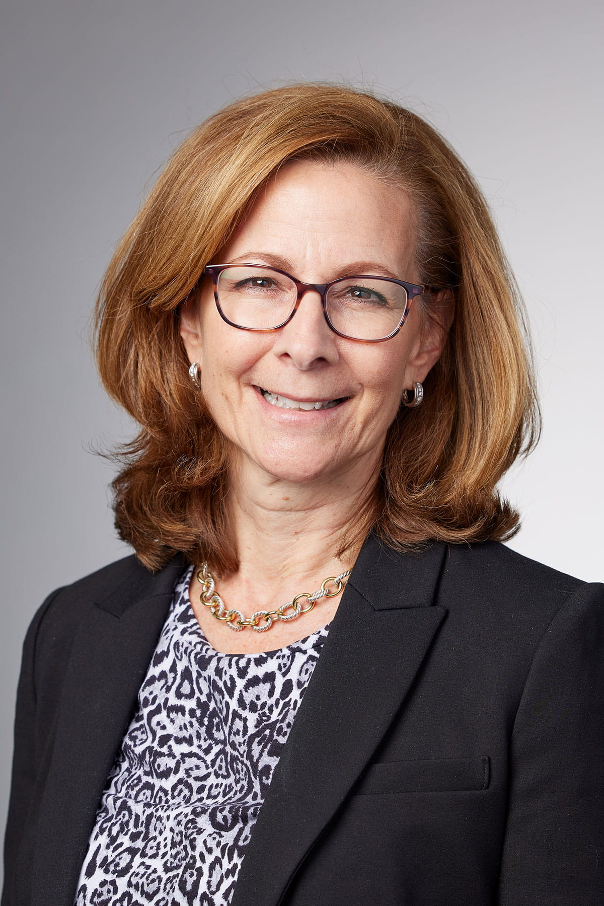 A photo of Patricia Manning-Courtney.