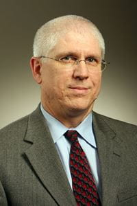 Michael  W. Mellon, PhD, ABPP