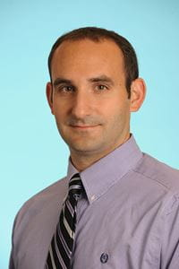 Phillip Minar, MD, MS