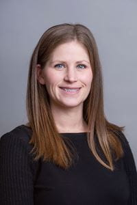 Beth A. Moeves, APRN-CNP