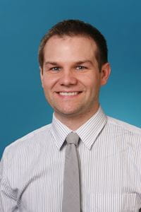 Ryan A. Moore, MD