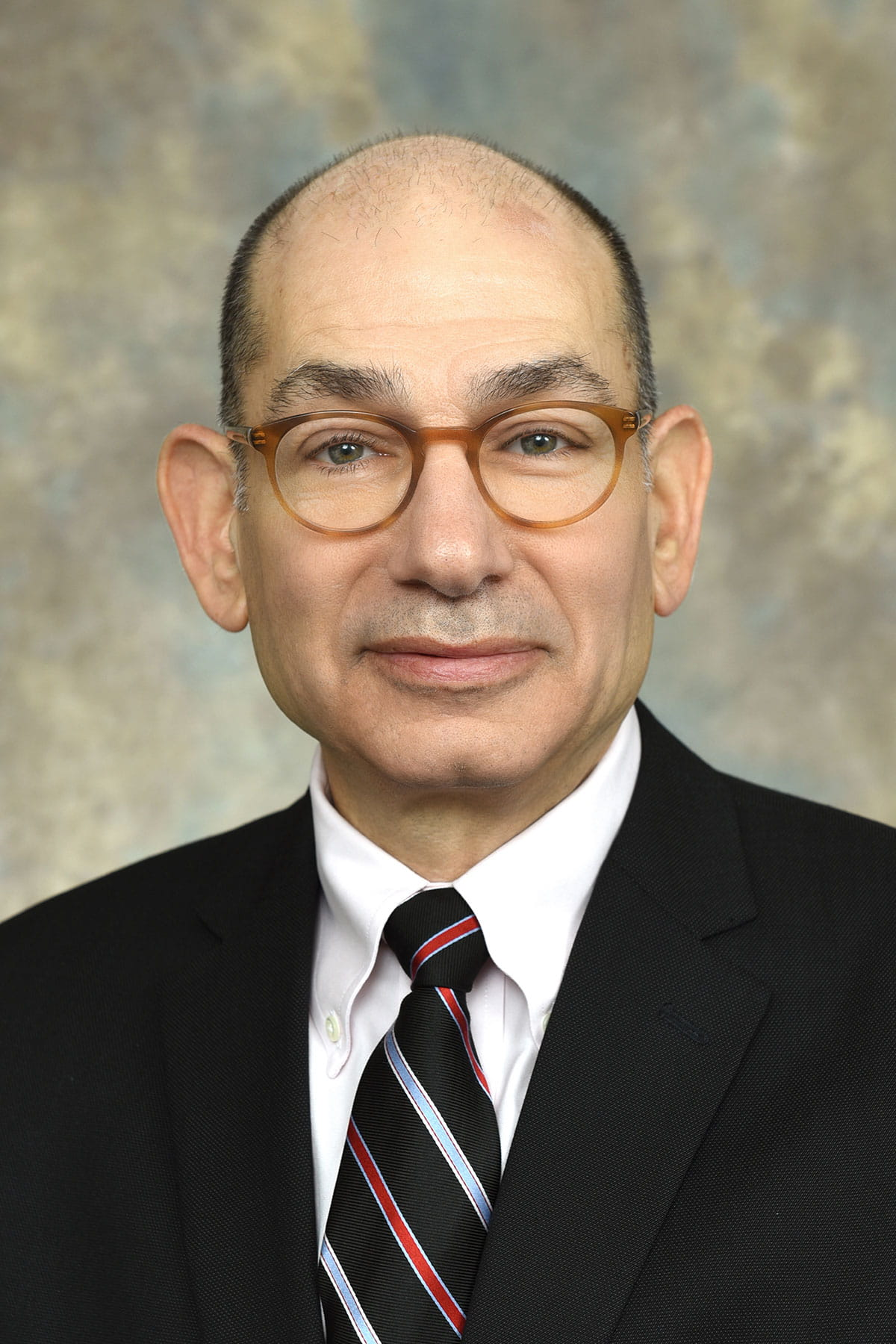 Charles M. Myer III, MD