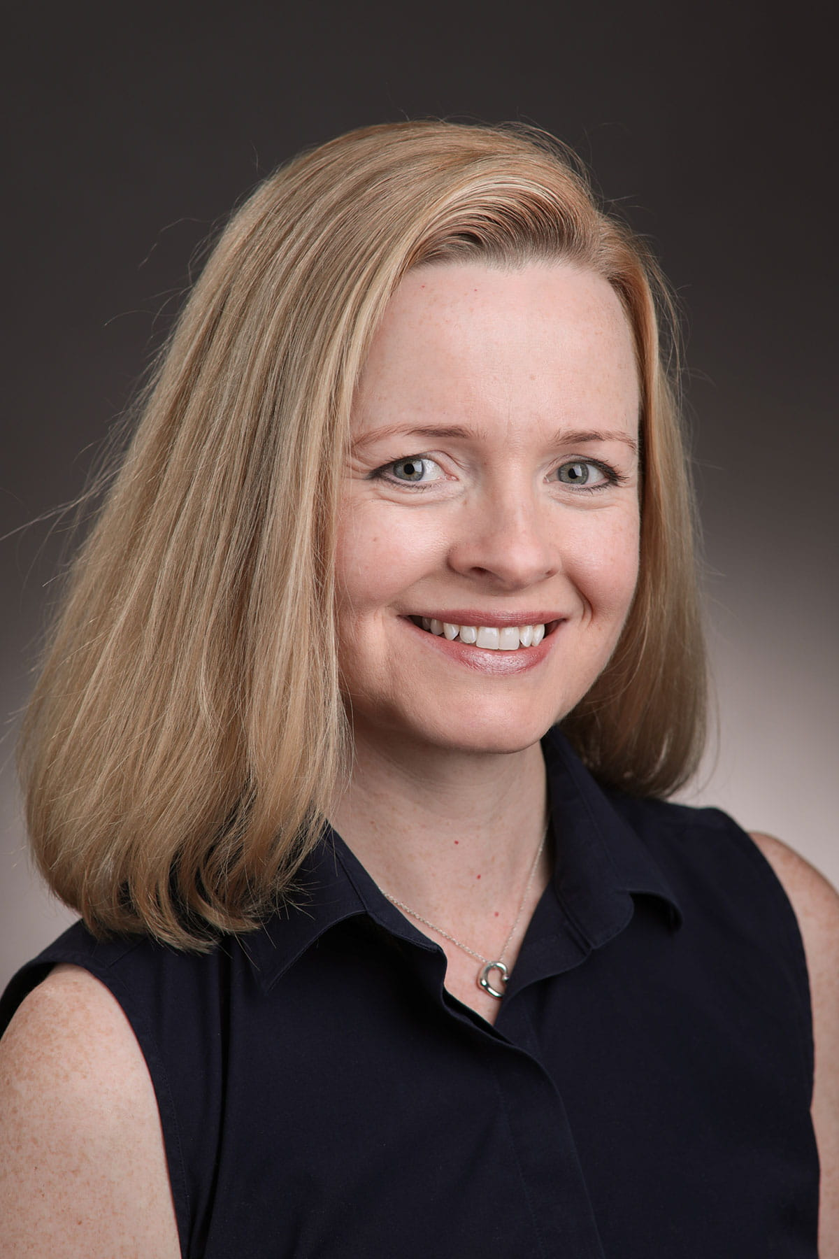 Amy T. Nathan, MD