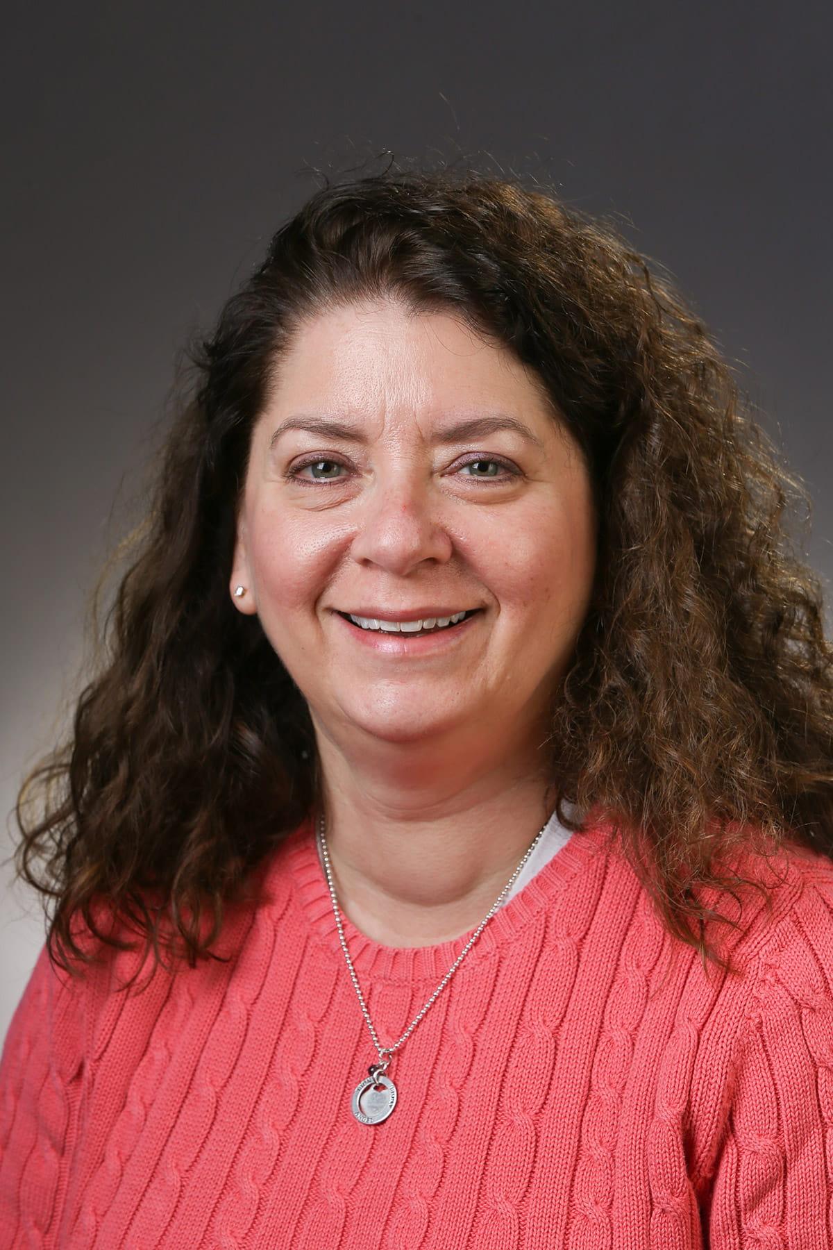 Wendy J  Pomerantz, MD, MS