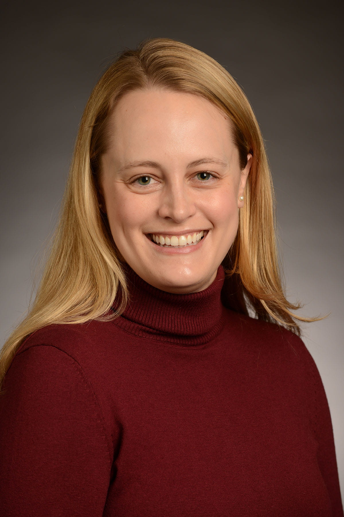 Lisa Remer Cincinnati Children S Hospital Medical Center