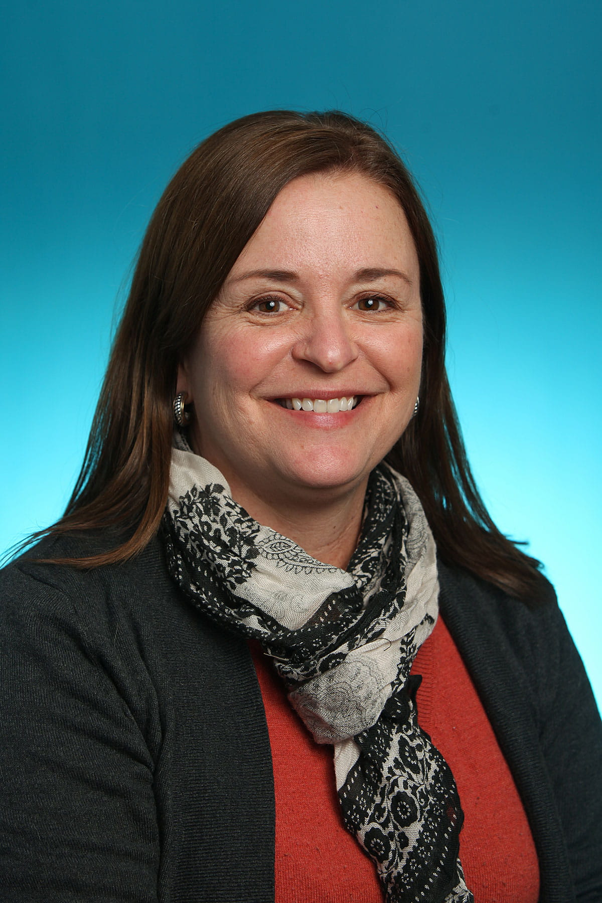 Nancy Roberto, MSN, APRN, CNP