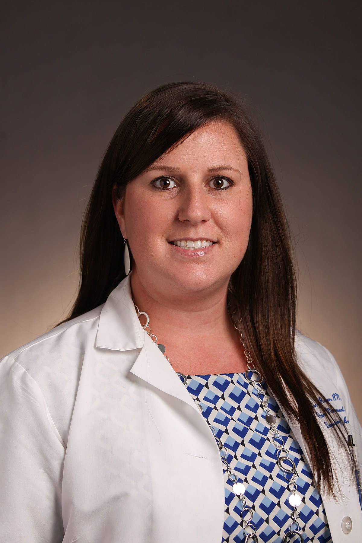 Tracy N. Rogers, MSN, APRN, CNP