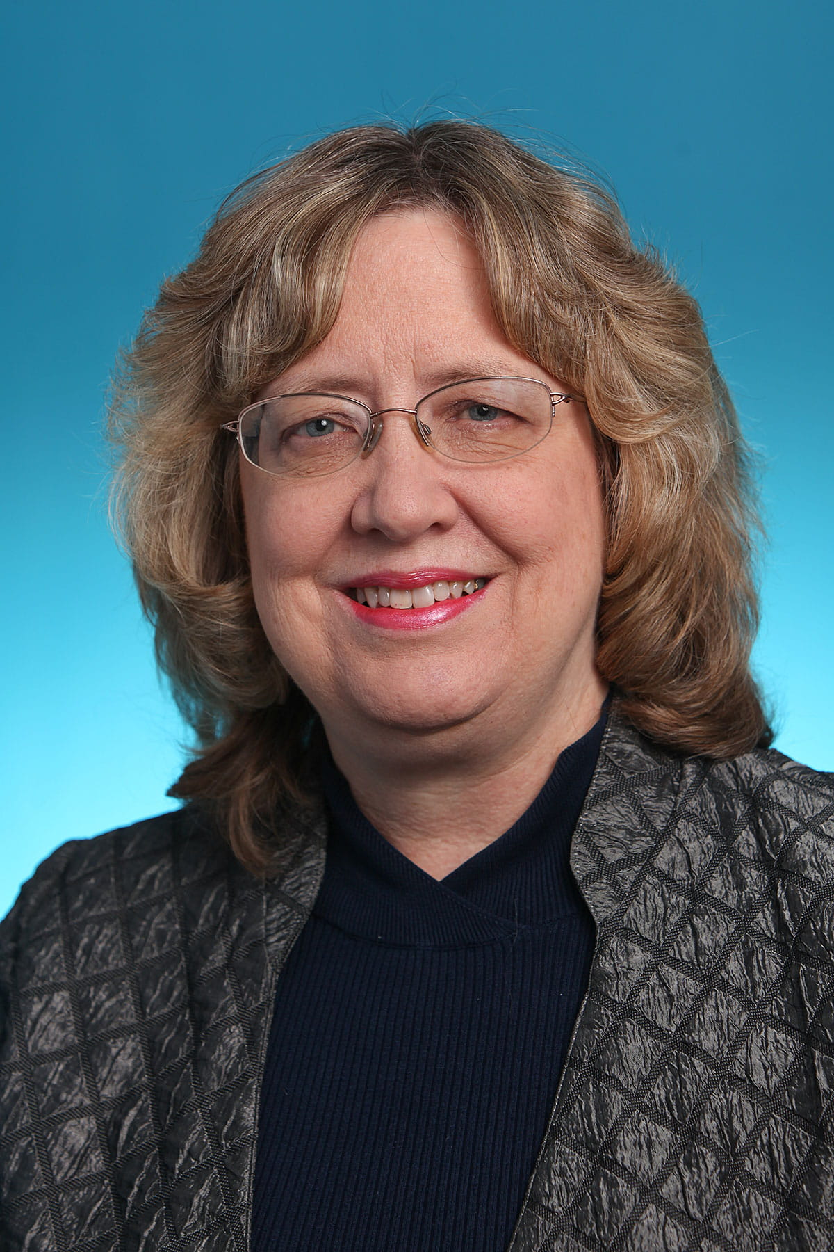 Elizabeth K. Schorry, MD