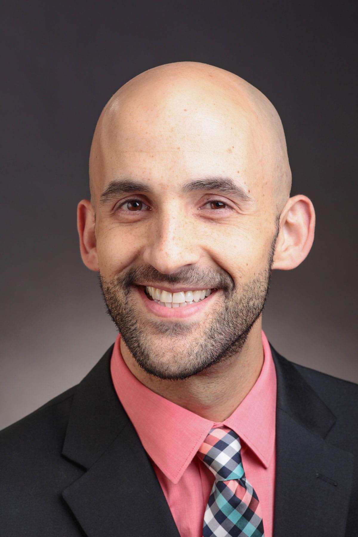 Scott B Schwartz Dds Mph Cincinnati Children S Hospital
