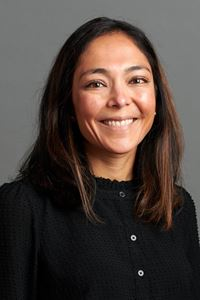 Amy S. Shah, MD, MS