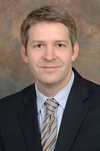 David F. Smith, MD, PhD