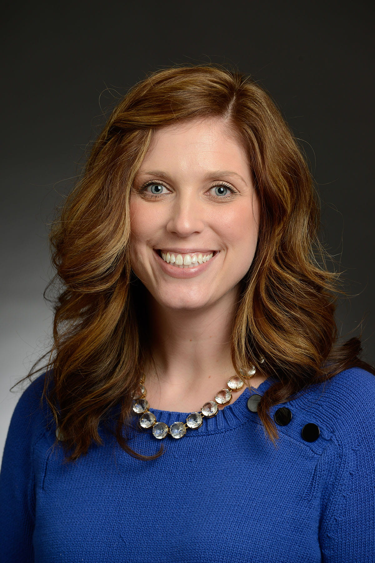 Juli A. Sublett-Smith, MSN, APRN, FNP