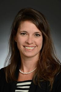 Lisa L. Zimmermann, LSW
