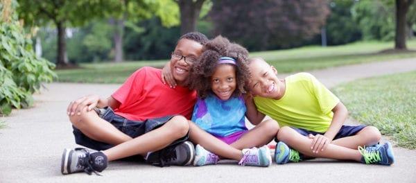 4 Things To Know About Reoccurring Kidney Stones in Kids