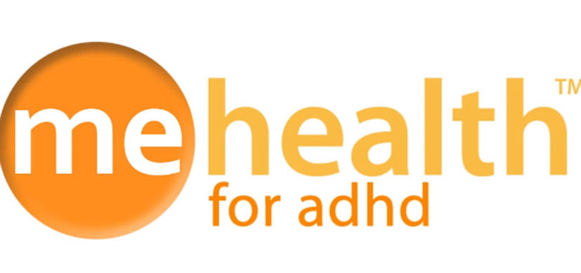 Free Tool Helps Providers Implement New ADHD Guidelines