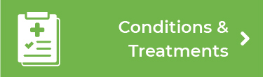 Conditions & Treatments.