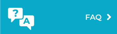 Get answers to frequently asked questions.