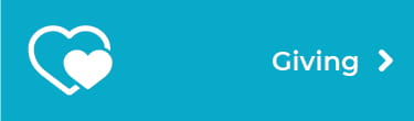 Learn more about giving.
