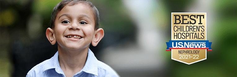 Division Of Nephrology And Hypertension Cincinnati Children S