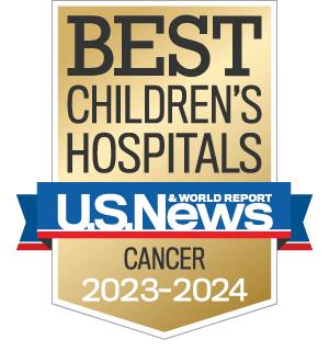 Hematology / Oncology Fellowship