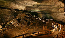 the-outdoors-mammoth-cave-220x