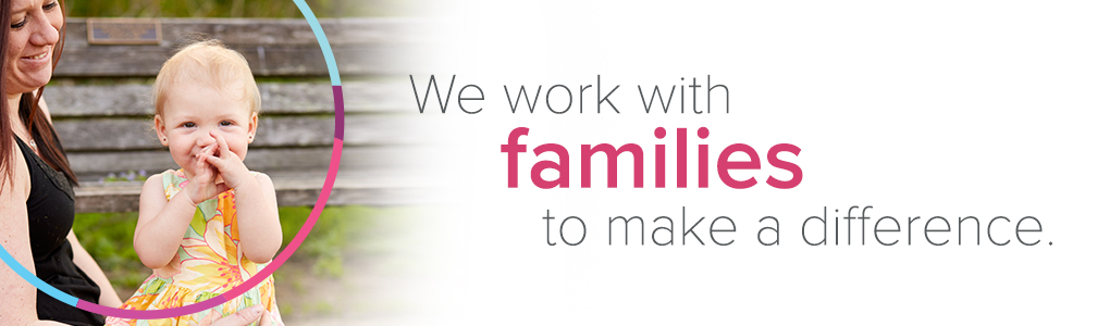 banner-work-with-families.jpg?h\u003d300