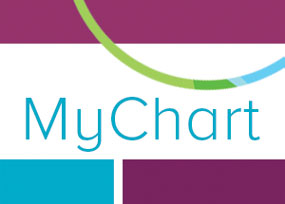 19 Awesome Nationwide Childrens My Chart
